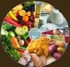 roda_alimentos