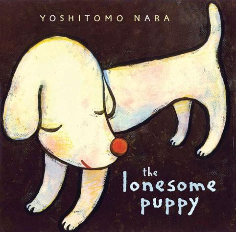 lonesome_puppy1.jpg