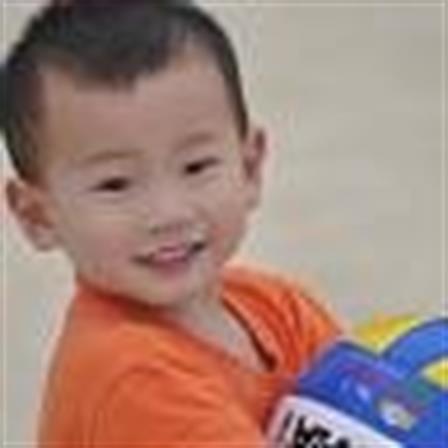 宝宝 壁纸 儿童 孩子 小孩 婴儿 533_400
