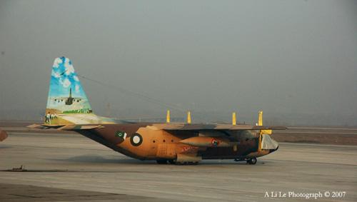 3月7日南航cz6901乌鲁木齐-北京航班旅客历险手记