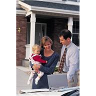 Sandy Garone Coldwell Banker Preferred   1820 Westwind Dr, Bakersfield, CA, 93301   +1 (661) 334-4082