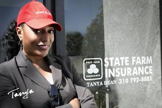 Tanya Dean Insurance & Fin Service Inc | 423 S Pacific Coast Hwy Ste 101, Redondo Beach, CA, 90277 | +1 (310) 792-8881