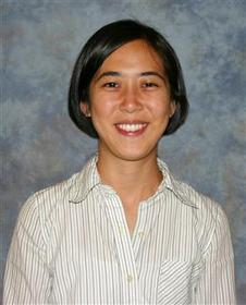 Maggie Chou, MD Pediatrics - The Everett Clinic at Harbour Pointe | 4430 106th St SW, Mukilteo, WA, 98275 | +1 (425) 493-6002