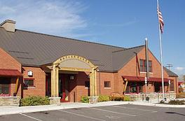 Western Montana Spine & Injury Clinic | 1802 Dearborn Ave, Missoula, MT, 59801 | +1 (406) 541-7763