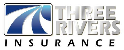 Three Rivers Insurance Inc - Auto Home Life and Health | 10159 W Overland Rd, Boise, ID, 83709 | +1 (208) 322-2445