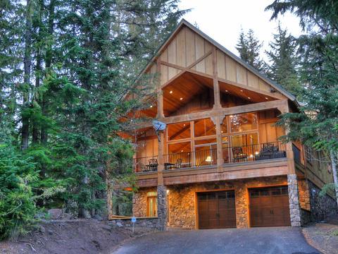 Liz Warren Mt. Hood Area Real Estate Merit Properties Group Keller Williams PDX Central | 68380 E Highway 26, Welches, OR, 97067 | +1 (503) 705-3090