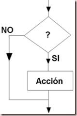 Figura(5_6)