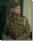 Clive_Dunn